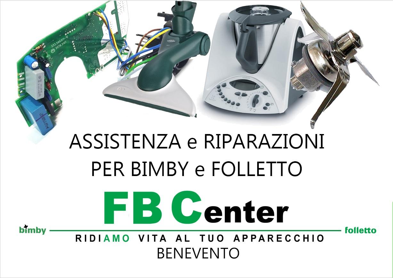 FBCenter